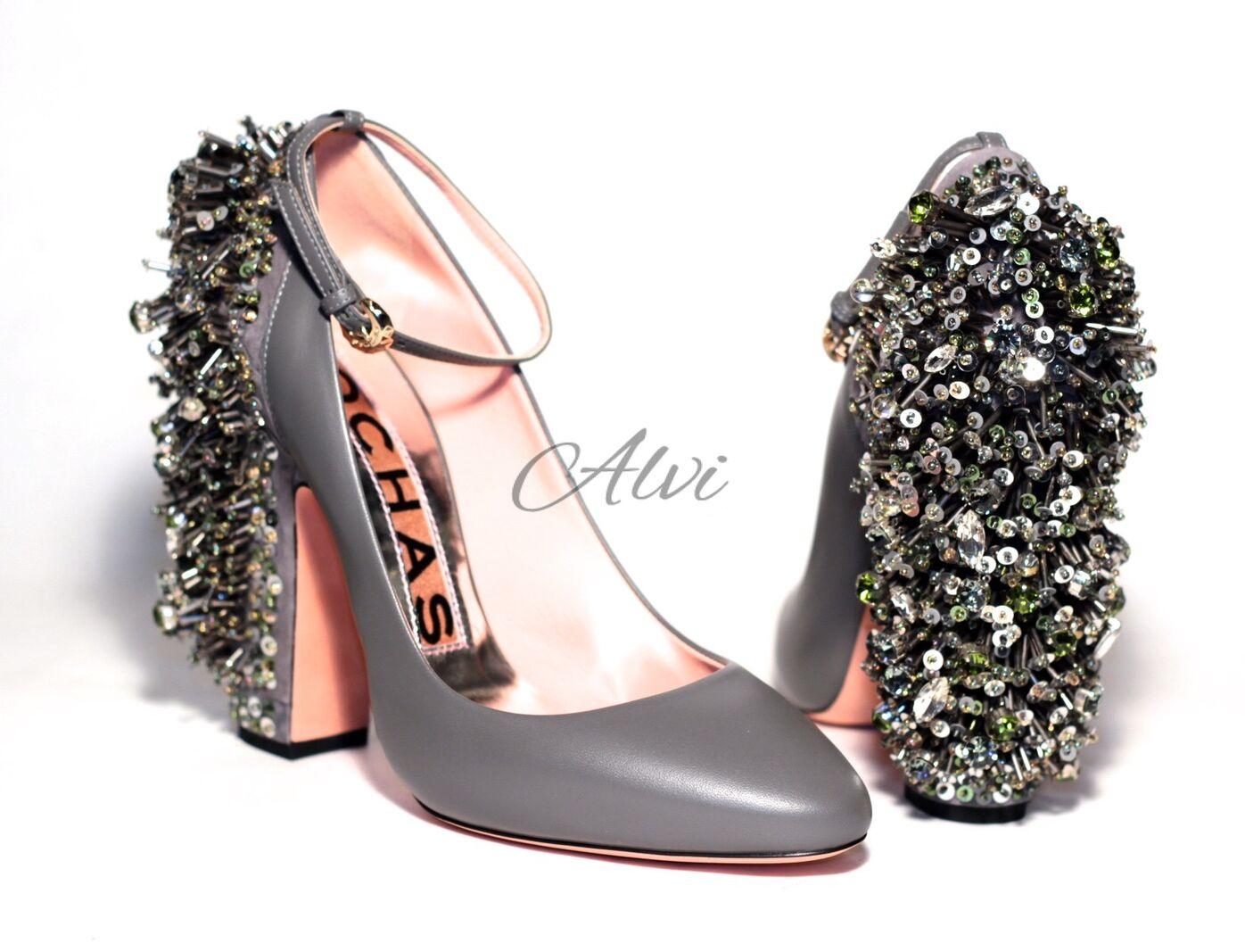best service fe1d1 fd55b Acquisti Online 2 Sconti su Qualsiasi Caso rochas scarpe E ...