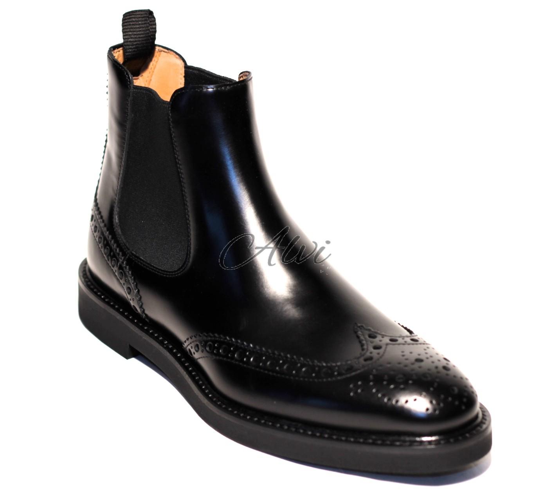 scarpe decollete di marca