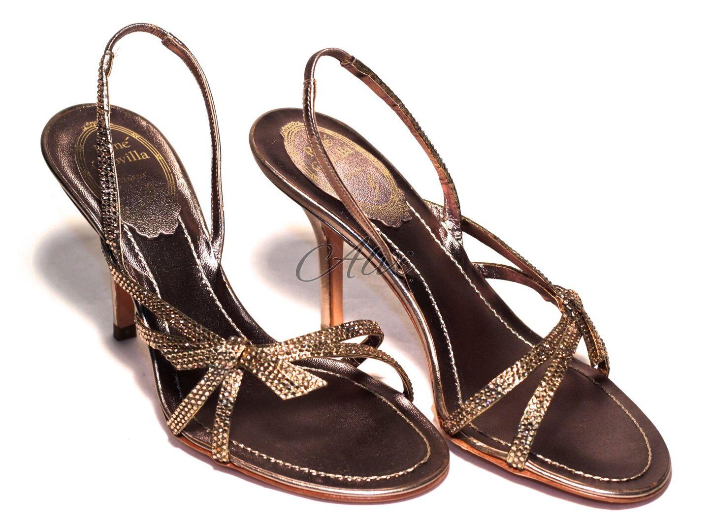 buy online ba4b3 8da37 sandali eleganti da cerimonia
