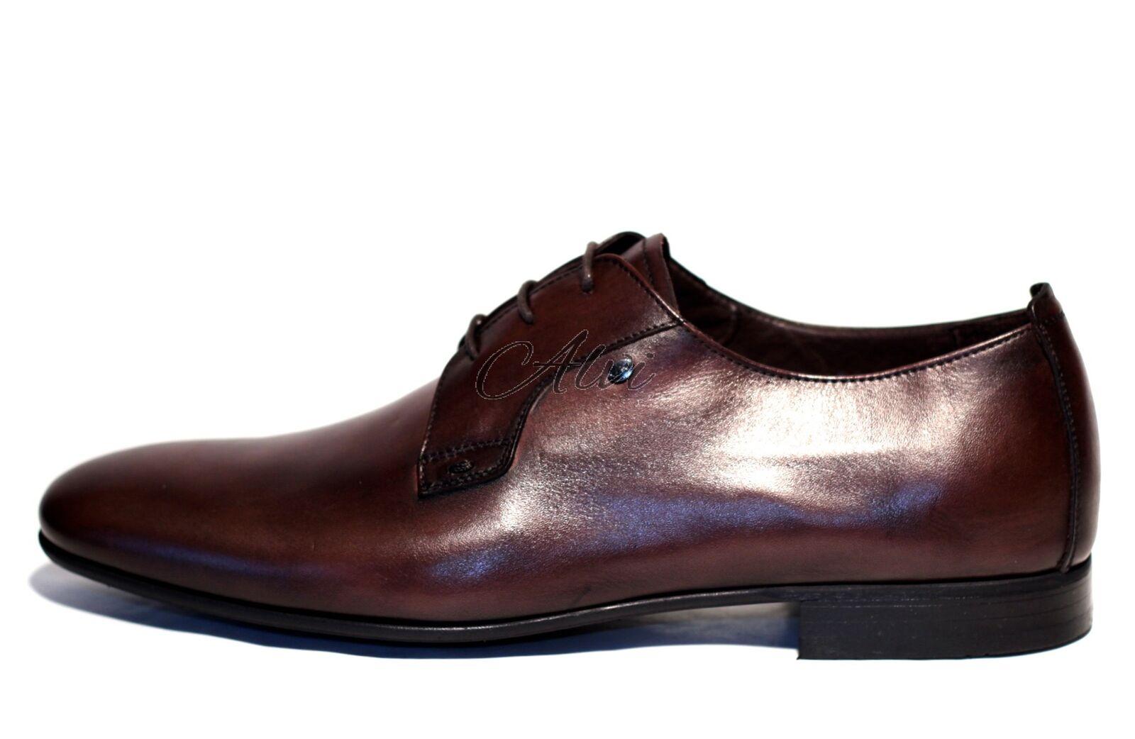 new style 1cc8e 0f611 scarpe uomo eleganti