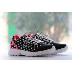 Sneakers pois Liu Jo