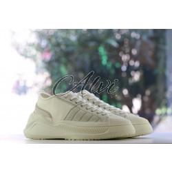 Sneakers uomo OAMC