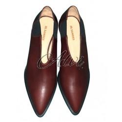 Vendita online di scarpe donna e da uomo Alvi Calzature